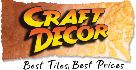Perth Craft Decor